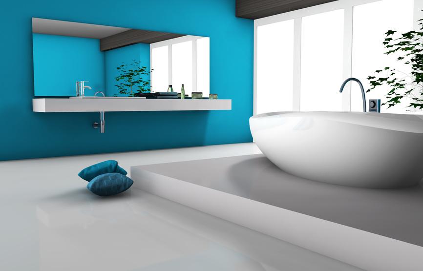 ecoph ecoph plomberie caen. Black Bedroom Furniture Sets. Home Design Ideas